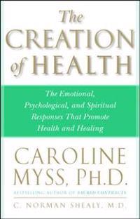 Creation of Health