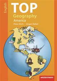 Topographische Arbeitshefte - English edition