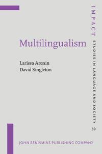 Multilingualism