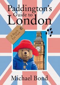 Paddingtons guide to london