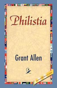 Philistia