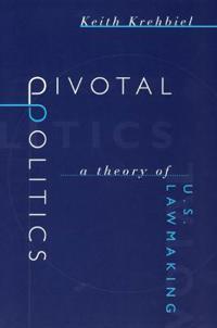 Pivotal Politics