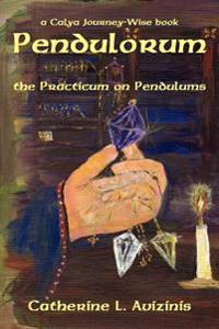 Pendulorum