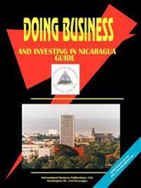 Doing Business And Investing in Nicaragua