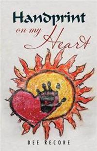 Handprint on My Heart