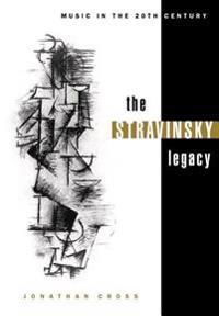 The Stravinsky Legacy