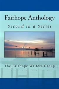 Fairhope Anthology 2