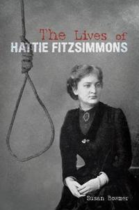 The Lives of Hattie Fitzsimmons