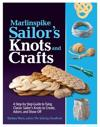 Marlinspike Sailor's Knots and Crafts