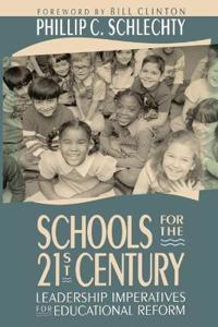 Schools for the Twenty-First Century