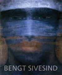 Bengt Sivesind - Odd Klippenvåg pdf epub
