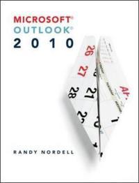 Making Microsoft Outlook 2010 Work