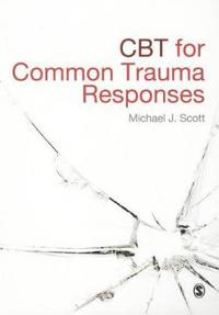 CBT for Common Trauma Responses