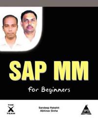 SAP MM for Beginners