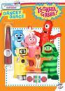 Dancey Dance [With Kazoo]