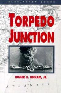 Torpedo Junction
