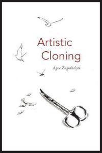 Artistic Cloning