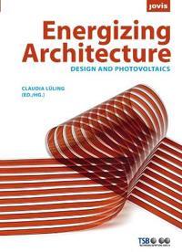 Energising Architecture