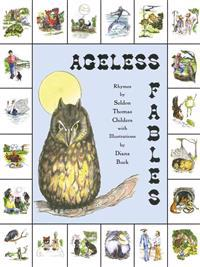 Ageless Fables