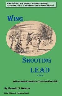 Wing Shooting Lead