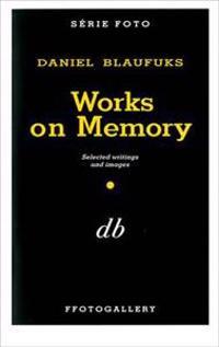 Works on Memory
