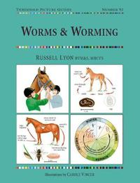 Worms & Worming
