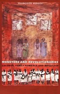Monsters and Revolutionaries
