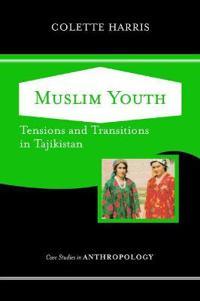 Muslim Youth