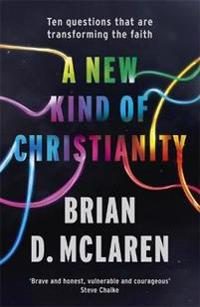 New Kind of Christianity