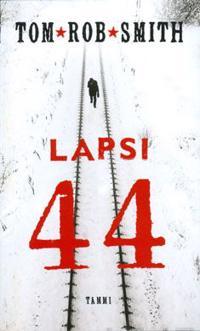 Lapsi 44