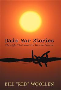 Dad's War Stories