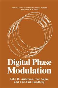 Digital Phase Modulation