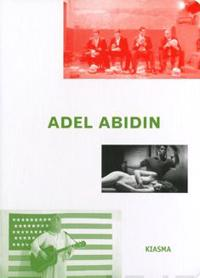 Adel Abidin 12.2.-25.4.2010