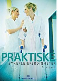 Praktiske sykepleieferdigheter