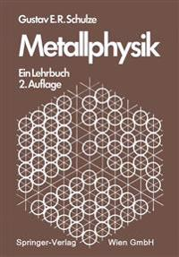 Metallphysik