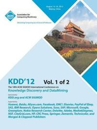 Kdd12