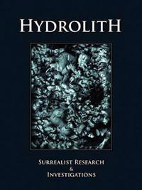 Hydrolith