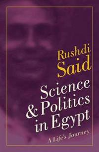 Science And Politics In Egypt