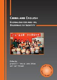 China and English