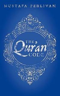 The Qur'an Code