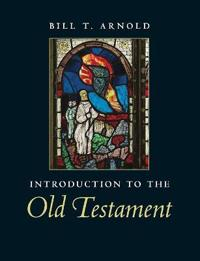 Introduction to the Old Testament and the Origins of Monotheism