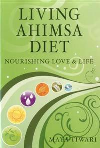 Living Ahimsa Diet