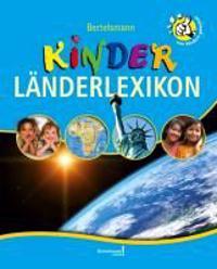 Bertelsmann Kinder Länderlexikon