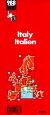 Italia-Sveits