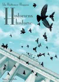 Historiens historie
