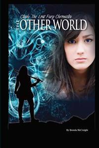 The Otherworld: Cleah: The Lost Fury Chronicles