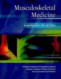 Musculoskeletal Medicine