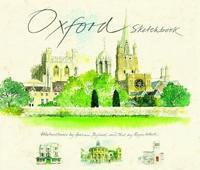 Oxford Sketchbook