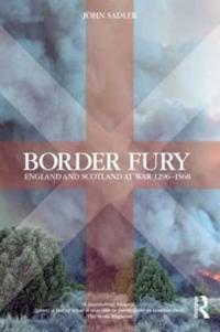 Border Fury