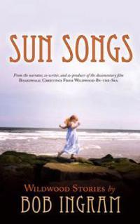 Sun Songs